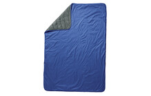 Thermarest Tech Blanket Small blue